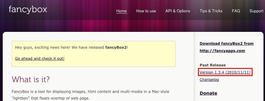 fancybox_1